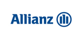 Allianz, partenaire Carprivileges