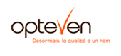Opteven, partenaire Carprivileges, import auto