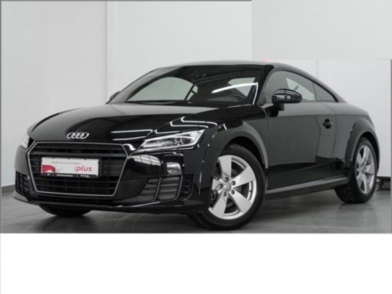 audi tt occasion et faible km du mandataire audi toulouse. Black Bedroom Furniture Sets. Home Design Ideas