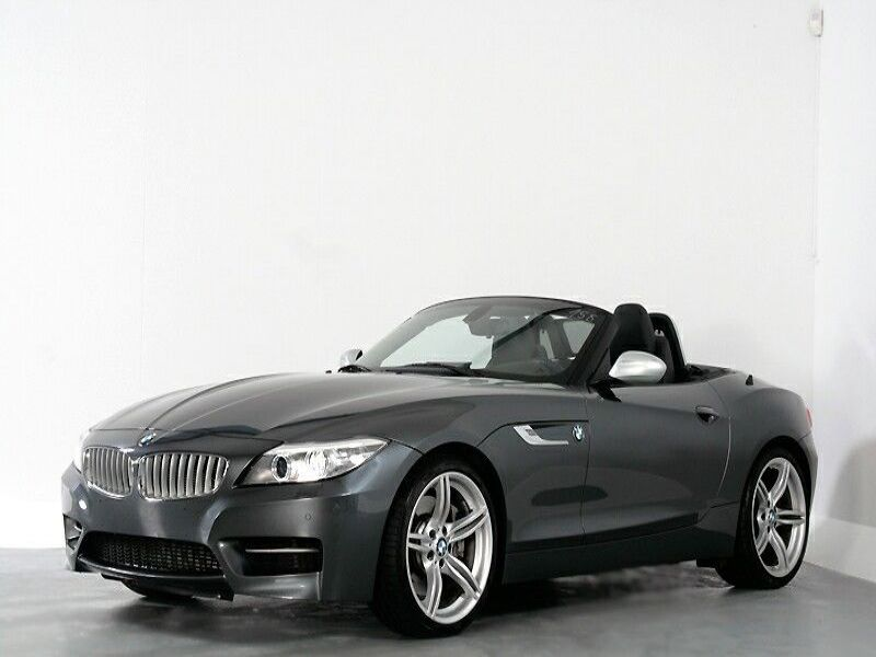 bmw z4 occasion et faible km du mandataire bmw toulouse carprivilges page n2. Black Bedroom Furniture Sets. Home Design Ideas