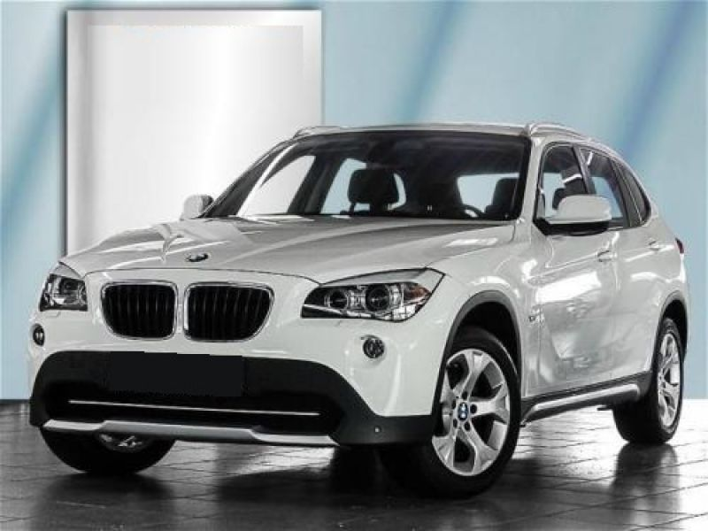 bmw x1 occasion et faible km du mandataire bmw toulouse carprivil ges. Black Bedroom Furniture Sets. Home Design Ideas