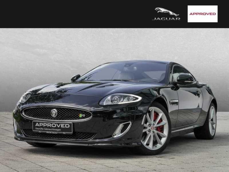 cote auto gratuite jaguar xkr coup 5 0 v8 510. Black Bedroom Furniture Sets. Home Design Ideas