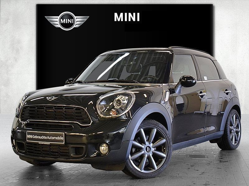 mini countryman diesel occasion et occasion rcente du mandataire mini toulouse carprivilges. Black Bedroom Furniture Sets. Home Design Ideas